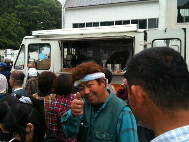 http://www.kickbackcafe.jp/support2/report/%E5%86%99%E7%9C%9F%202-7.JPG