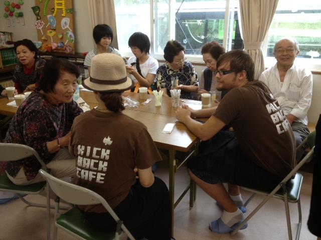 http://www.kickbackcafe.jp/support2/report/%E5%86%99%E7%9C%9F%2810%29.JPG