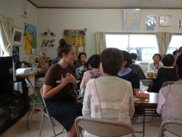 http://www.kickbackcafe.jp/support2/report/%E5%86%99%E7%9C%9F%2811%29.JPG
