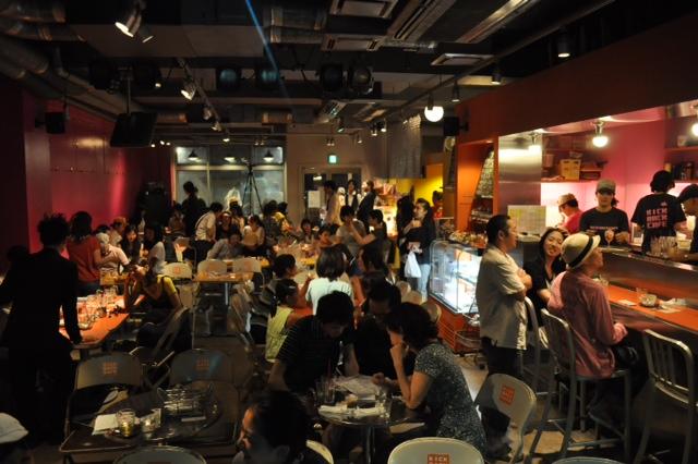 http://www.kickbackcafe.jp/support2/report/%E5%A4%A7%E8%88%B9%E6%B8%A1%E5%86%85%E8%A6%B3.JPG
