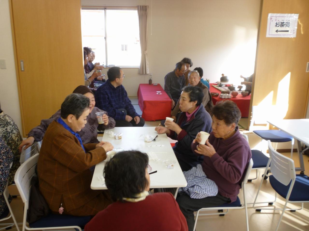 http://www.kickbackcafe.jp/support2/report/%E9%B4%8E%E6%A7%98%E5%AD%90%EF%BC%92.jpg
