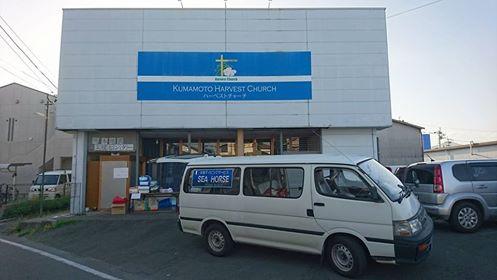 http://www.kickbackcafe.jp/support2/report/%EF%BC%95%E6%B0%B4%E4%BF%A3.jpg