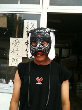 http://www.kickbackcafe.jp/support2/report/03-thumb-350x262-461.jpg