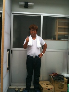 http://www.kickbackcafe.jp/support2/report/04-thumb-350x262-455.jpg