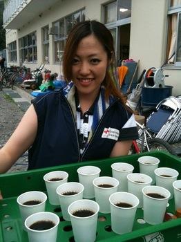 http://www.kickbackcafe.jp/support2/report/11-thumb-350x262-479.jpg