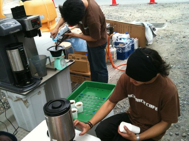 http://www.kickbackcafe.jp/support2/report/12.JPG