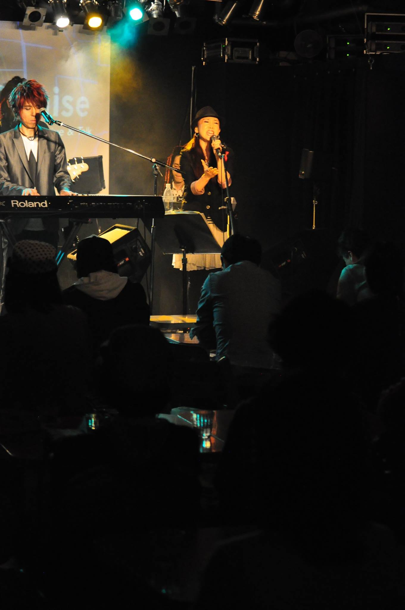 http://www.kickbackcafe.jp/support2/report/13122980_1035403609840513_4733359286135029631_o.jpg