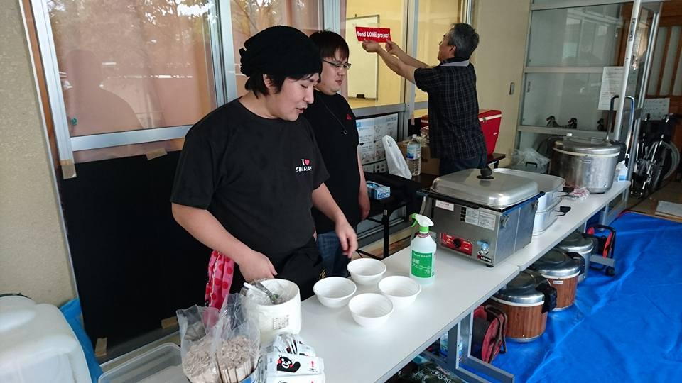 http://www.kickbackcafe.jp/support2/report/13151617_1040388416021588_2932738484068894625_n.jpg
