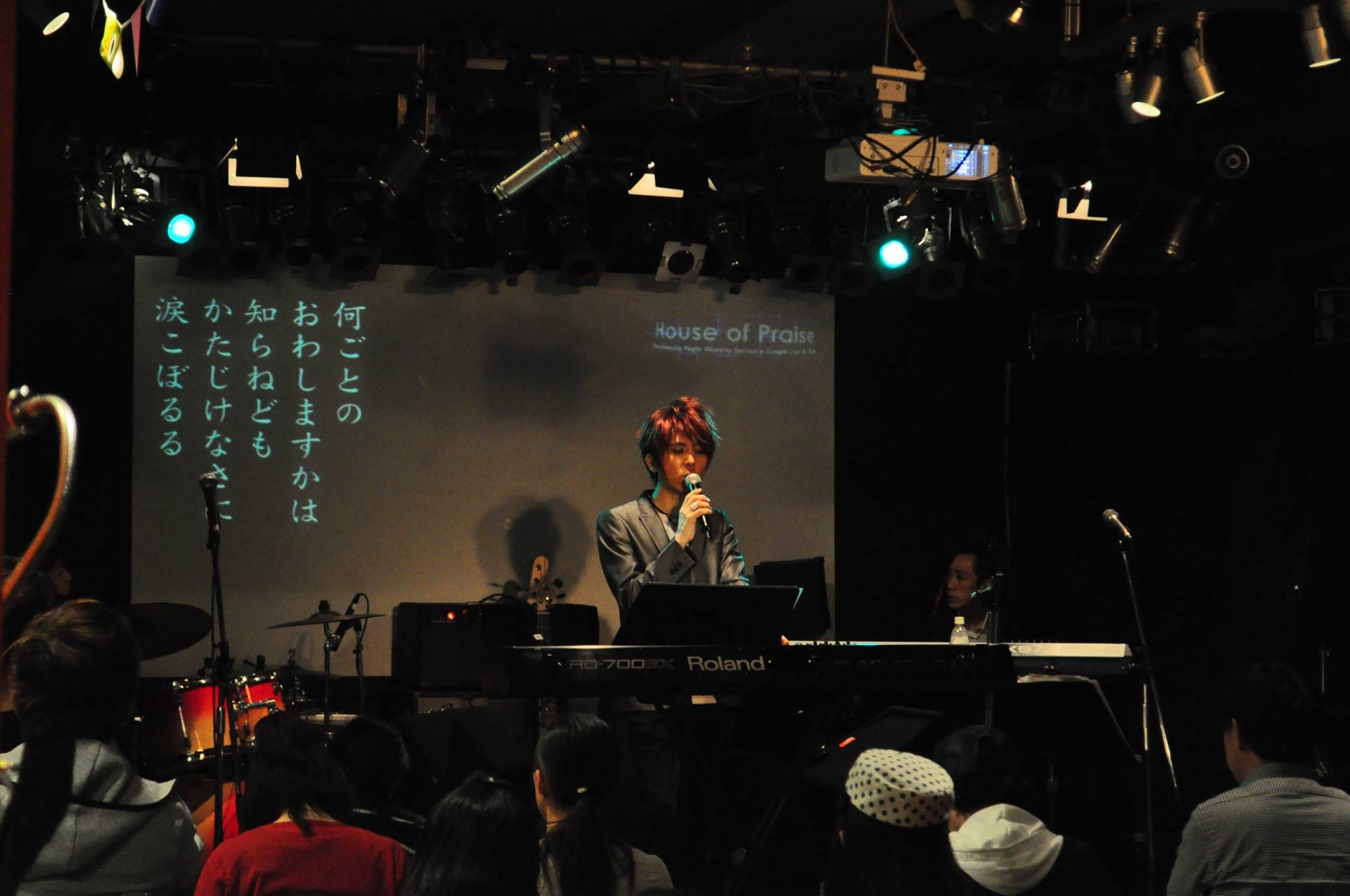 http://www.kickbackcafe.jp/support2/report/13173057_1035403933173814_3313488357552910146_o.jpg