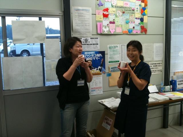 http://www.kickbackcafe.jp/support2/report/14.JPG
