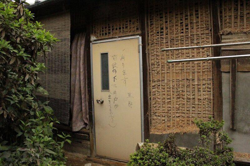 http://www.kickbackcafe.jp/support2/report/1536061363677.jpg