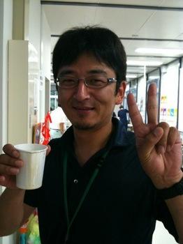 http://www.kickbackcafe.jp/support2/report/16-thumb-350x262-497.jpg