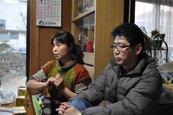 20110329長谷川夫妻.jpg
