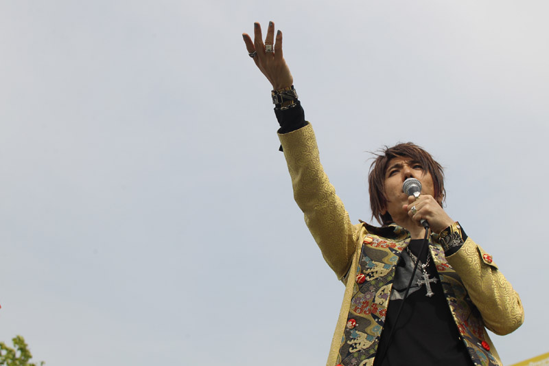 http://www.kickbackcafe.jp/support2/report/2013/06/18/SDA_7924.jpg