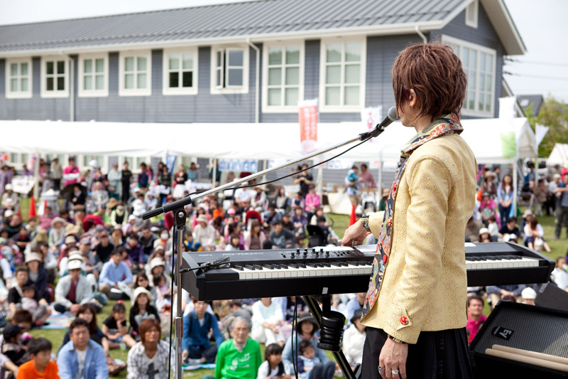 http://www.kickbackcafe.jp/support2/report/2013/06/18/_MG_0338.jpg