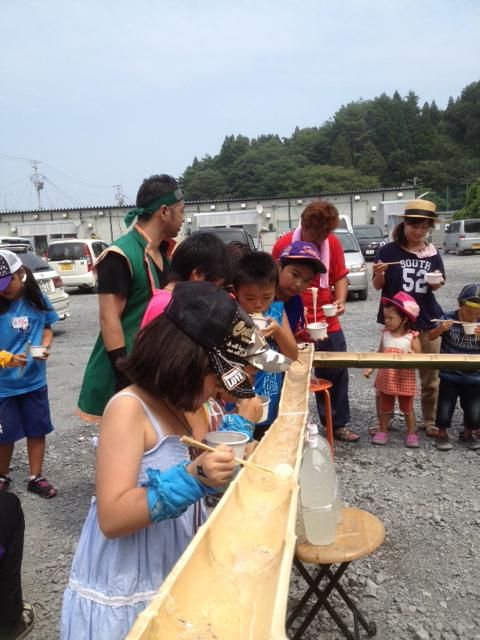 http://www.kickbackcafe.jp/support2/report/2013/08/30/%E5%86%99%E7%9C%9F%283%29.jpg