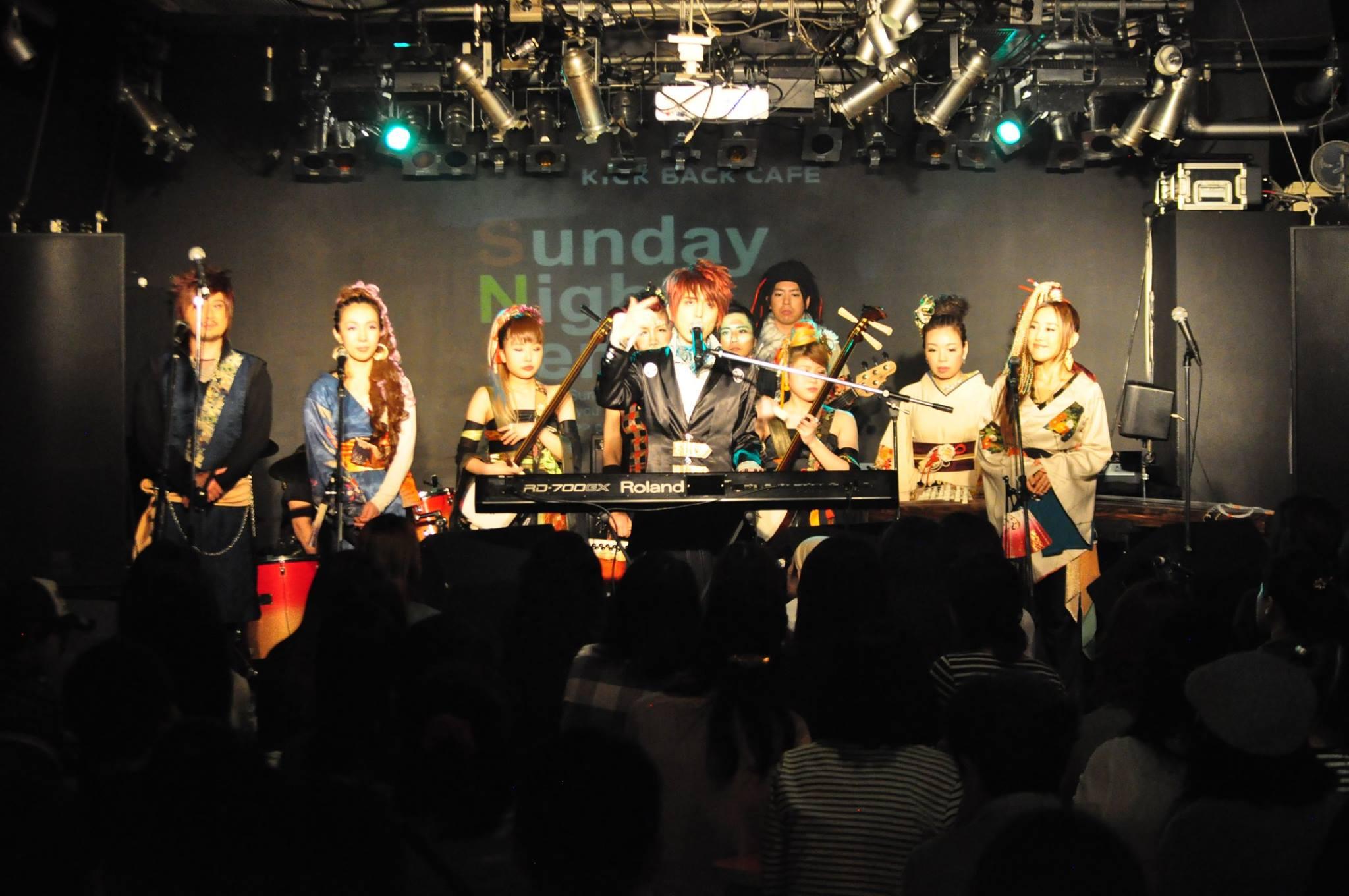 http://www.kickbackcafe.jp/support2/report/20160501-5.jpg
