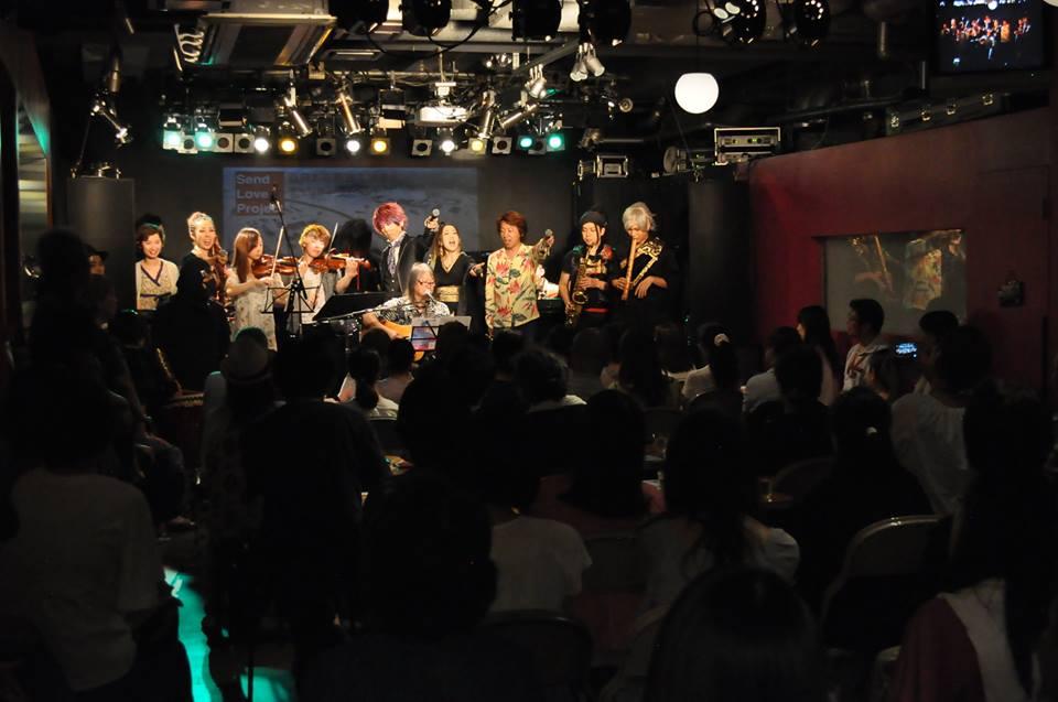 http://www.kickbackcafe.jp/support2/report/37704181_10216103768537774_2154601280687833088_n.jpg