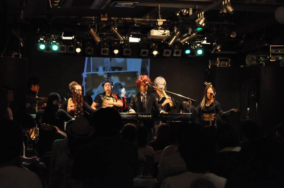 http://www.kickbackcafe.jp/support2/report/37711341_10216103770857832_5826737557865496576_n-1.jpg