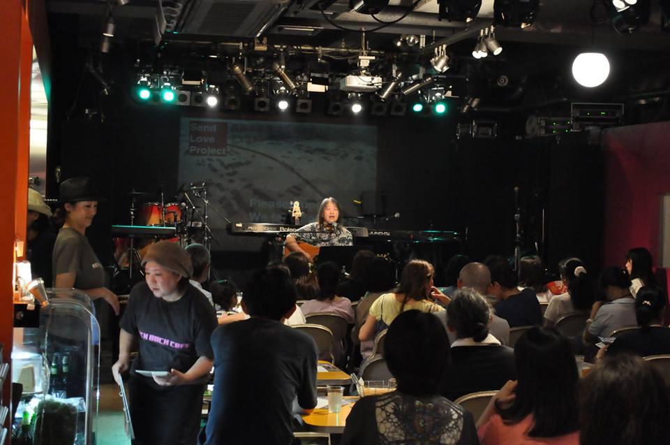 http://www.kickbackcafe.jp/support2/report/37730675_10216103773697903_4341248308803534848_n.jpg