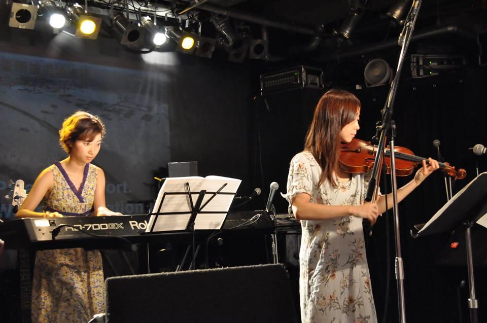 http://www.kickbackcafe.jp/support2/report/37776210_10216103772857882_3240895163790262272_n.jpg