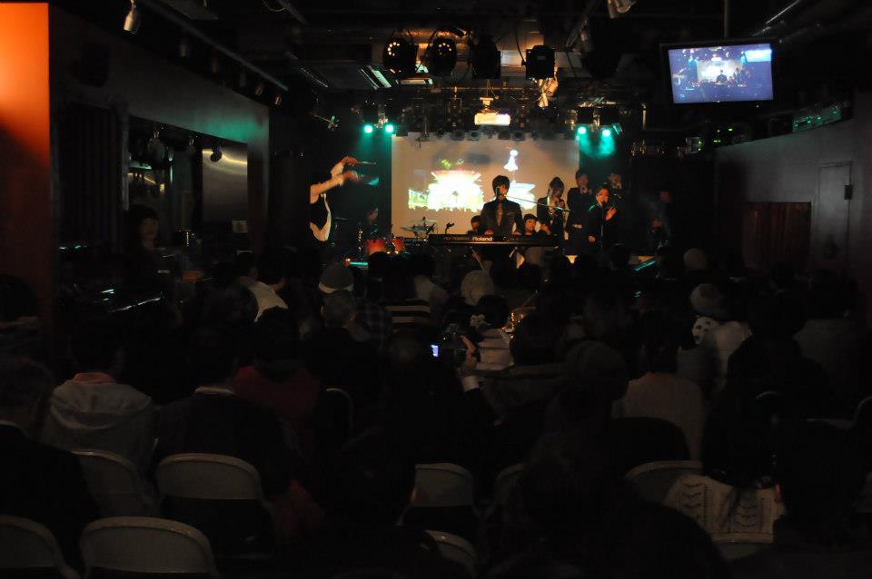 http://www.kickbackcafe.jp/support2/report/734664_539395609414420_1321660113_n.jpg
