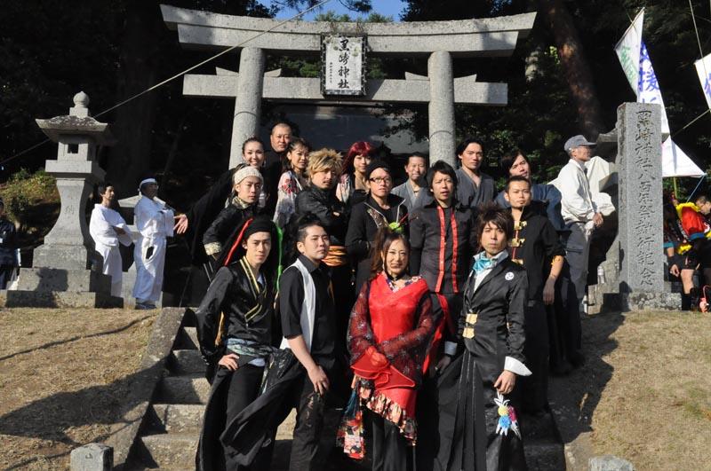 http://www.kickbackcafe.jp/support2/report/DSC2_0002.JPG