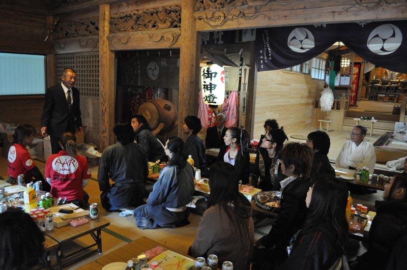 http://www.kickbackcafe.jp/support2/report/DSC2_0019.JPG