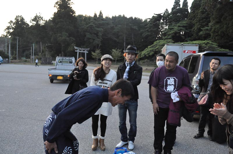 http://www.kickbackcafe.jp/support2/report/DSC2_0056.JPG