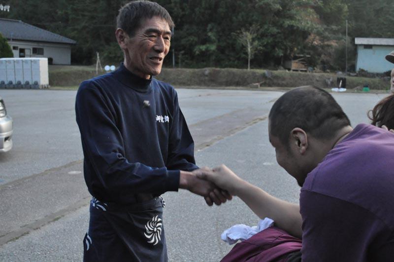 http://www.kickbackcafe.jp/support2/report/DSC2_0062.JPG