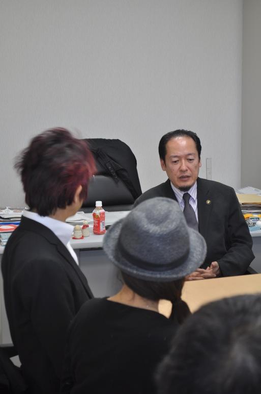 http://www.kickbackcafe.jp/support2/report/DSC_0014.jpeg