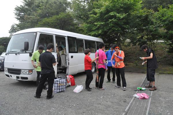 http://www.kickbackcafe.jp/support2/report/DSC_0061.JPG