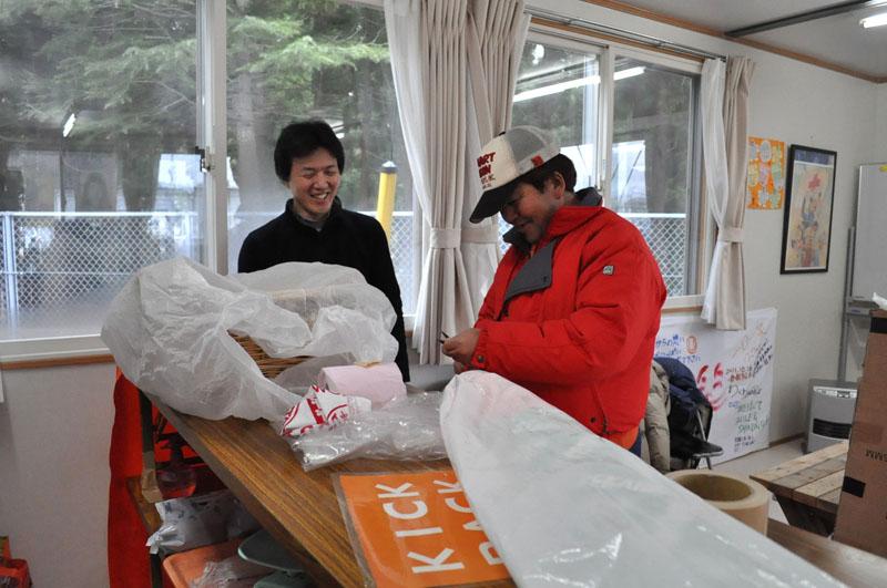 http://www.kickbackcafe.jp/support2/report/DSC_0069.jpg
