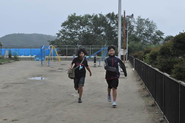 http://www.kickbackcafe.jp/support2/report/DSC_0101.JPG