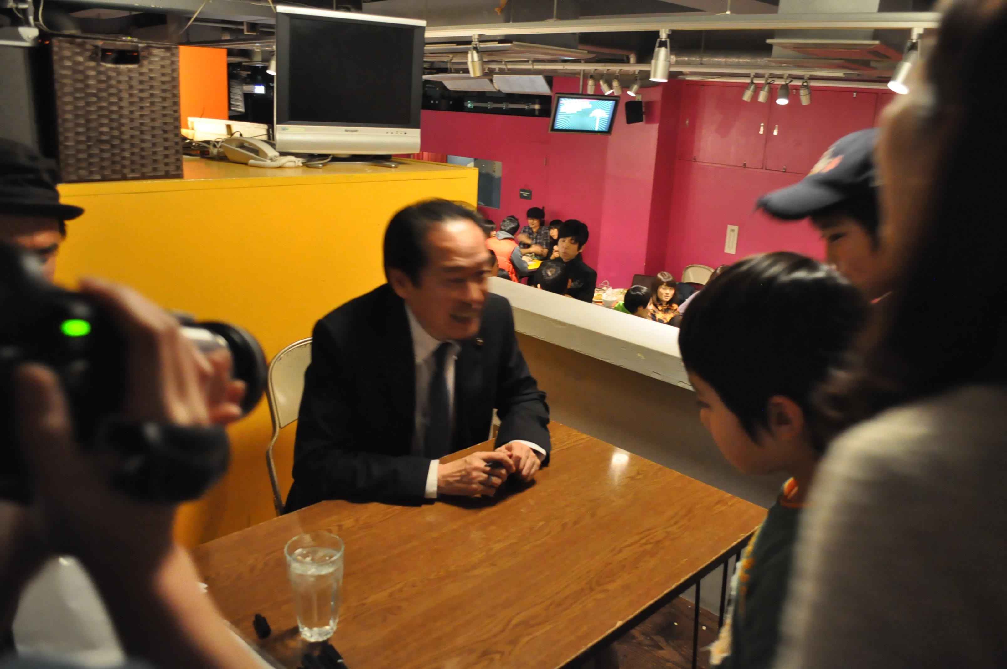 http://www.kickbackcafe.jp/support2/report/DSC_0122.JPG