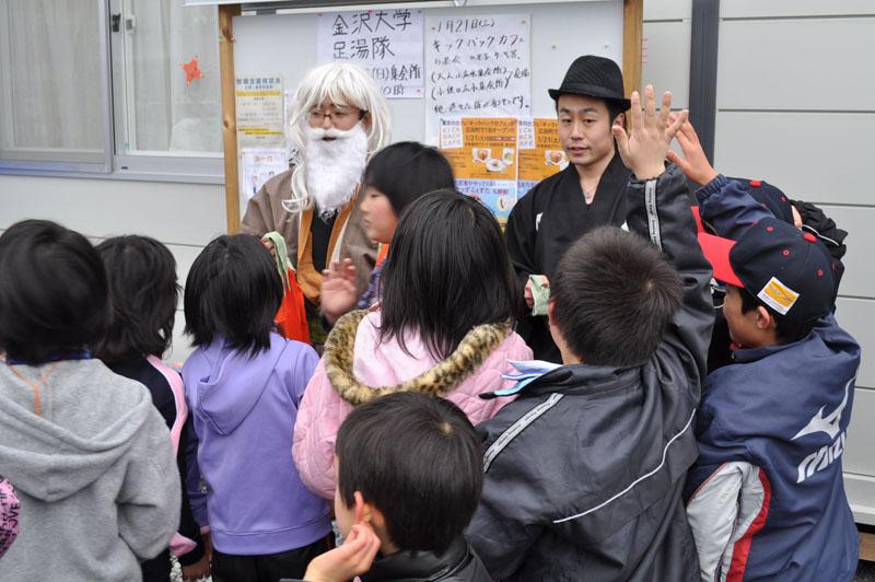 http://www.kickbackcafe.jp/support2/report/DSC_0139.jpg