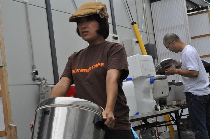 http://www.kickbackcafe.jp/support2/report/DSC_0142.JPG