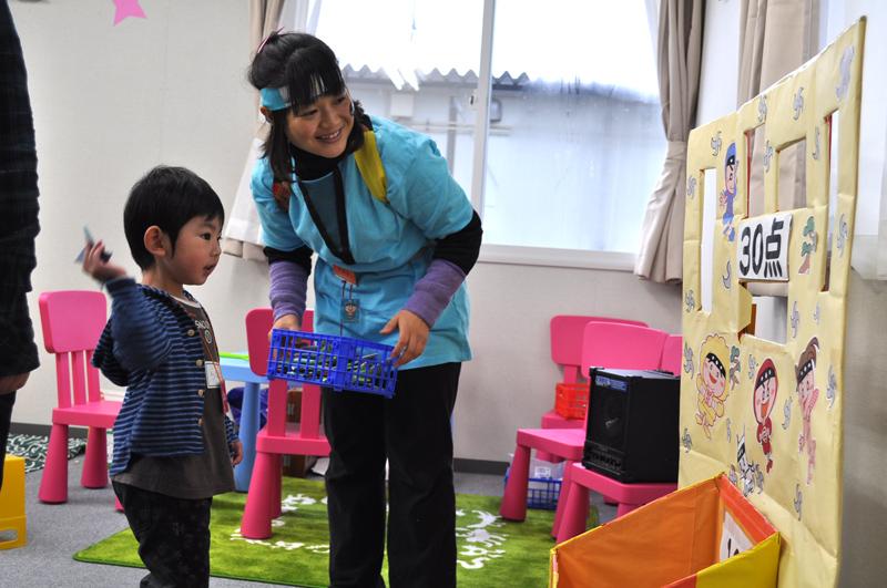 http://www.kickbackcafe.jp/support2/report/DSC_0145.jpg