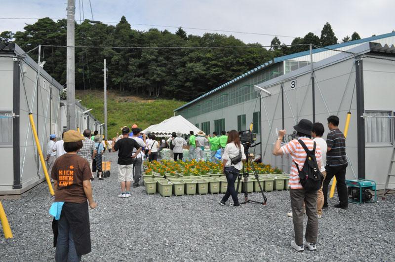 http://www.kickbackcafe.jp/support2/report/DSC_0149.JPG