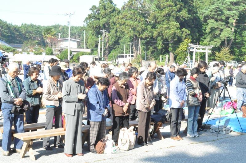http://www.kickbackcafe.jp/support2/report/DSC_0161.JPG