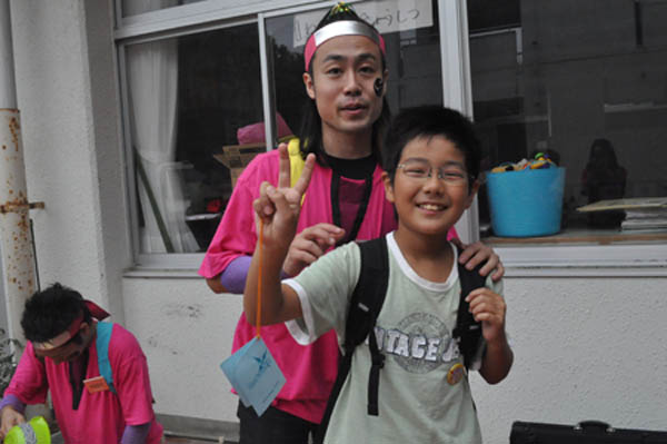 http://www.kickbackcafe.jp/support2/report/DSC_0202.JPG