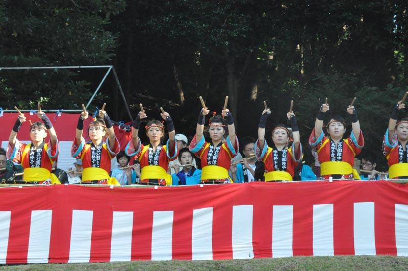 http://www.kickbackcafe.jp/support2/report/DSC_0203.JPG