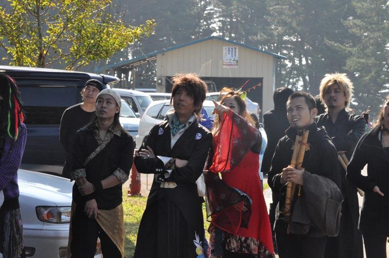 http://www.kickbackcafe.jp/support2/report/DSC_0233.JPG