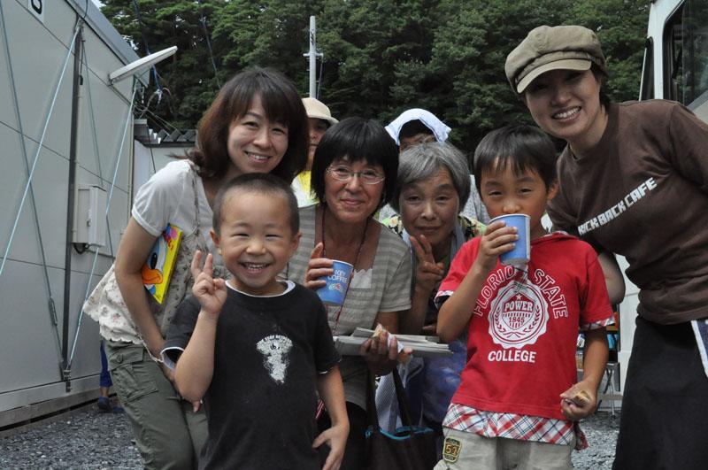 http://www.kickbackcafe.jp/support2/report/DSC_0282.JPG