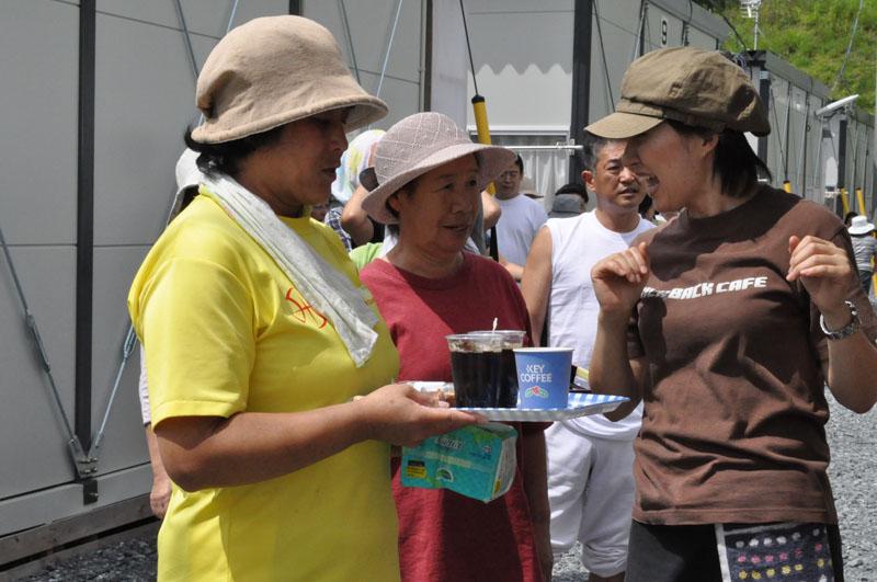http://www.kickbackcafe.jp/support2/report/DSC_0287.JPG
