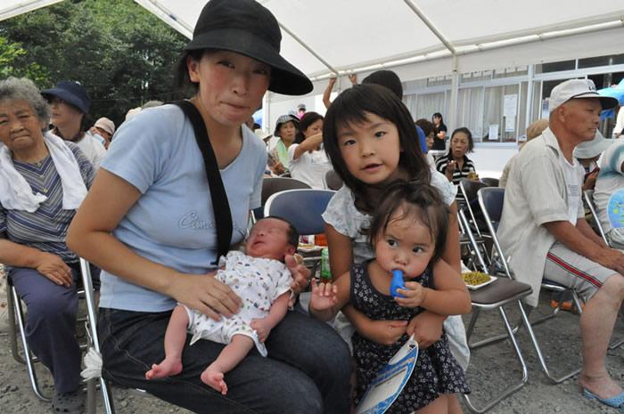 http://www.kickbackcafe.jp/support2/report/DSC_0339.jpeg