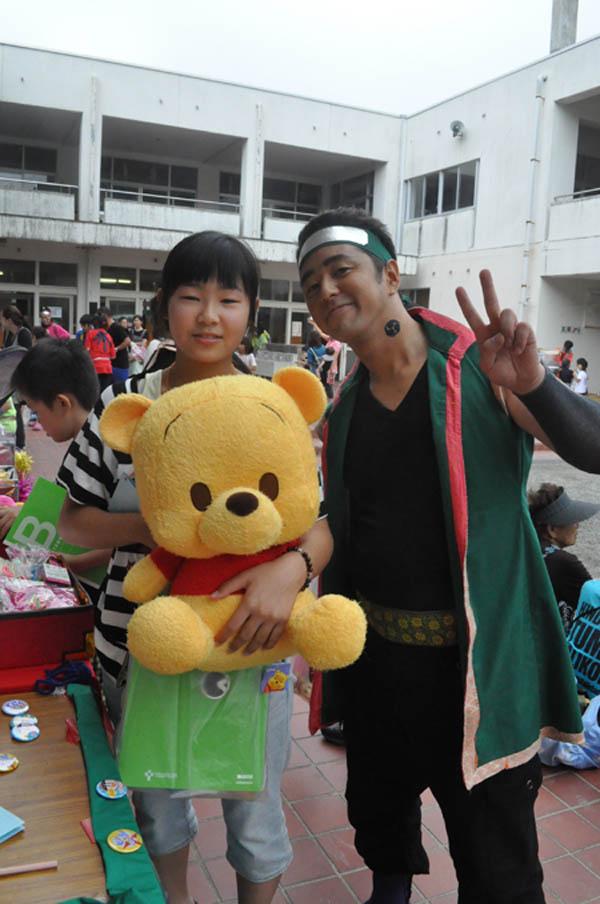 http://www.kickbackcafe.jp/support2/report/DSC_0342.JPG