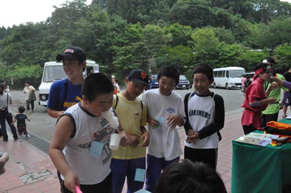 http://www.kickbackcafe.jp/support2/report/DSC_0359.JPG