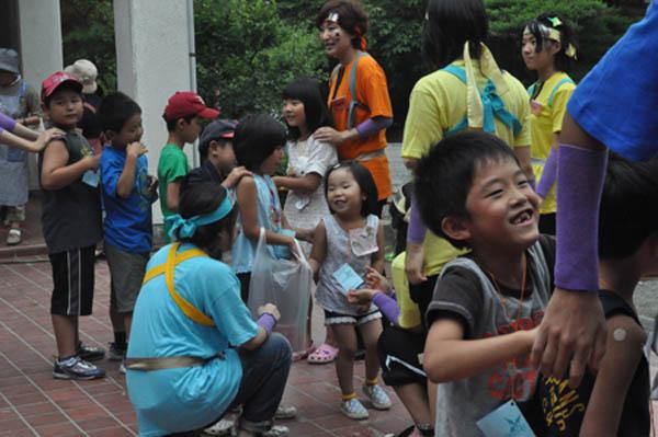 http://www.kickbackcafe.jp/support2/report/DSC_0413.JPG