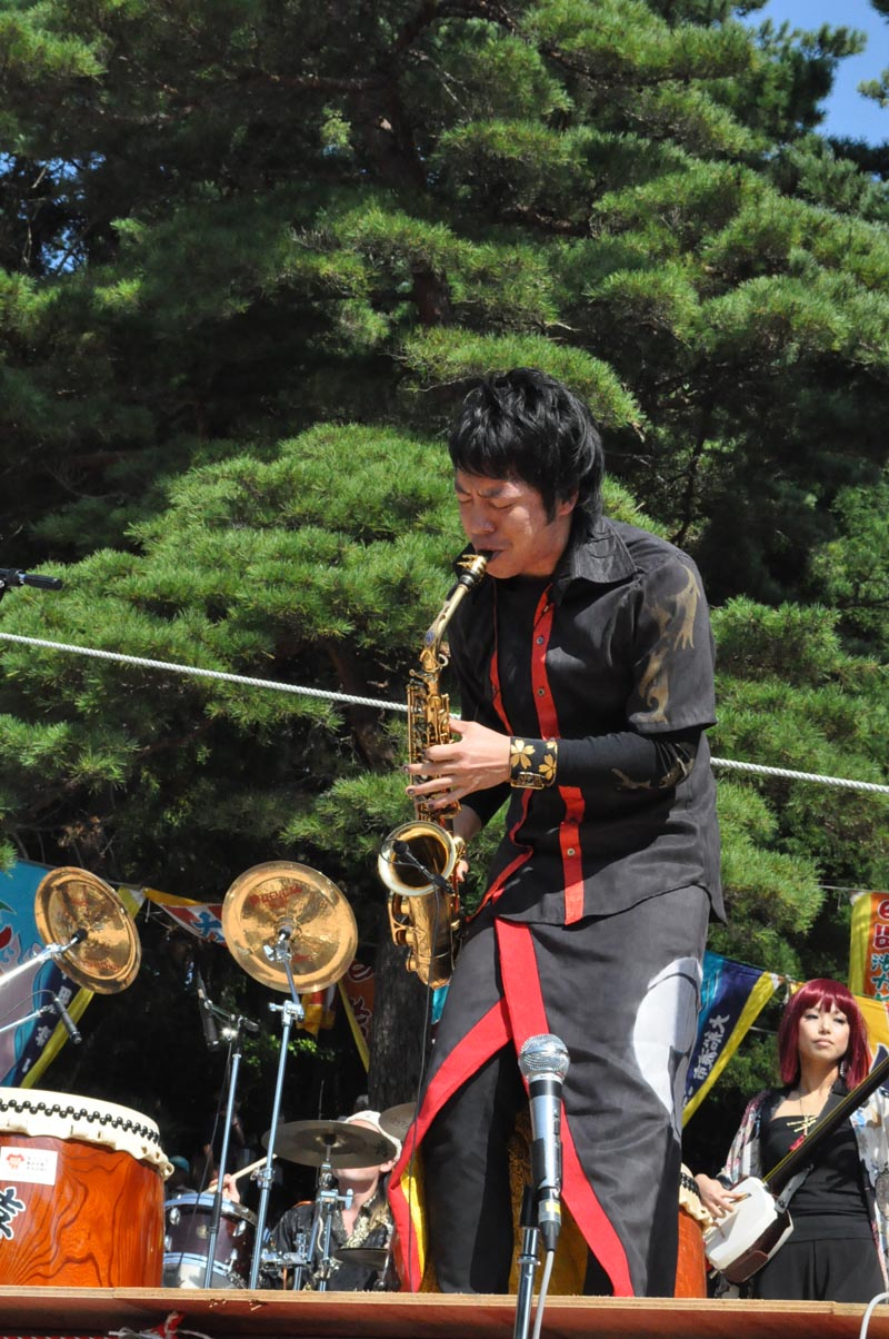 http://www.kickbackcafe.jp/support2/report/DSC_0458.JPG